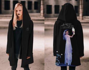 STEVIE NICKS beladonna cloak all sizes