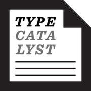 word resume template 2017