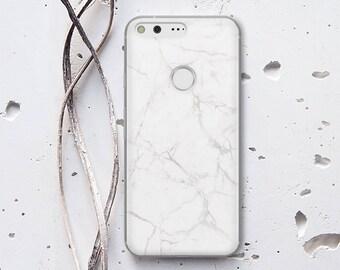 Marble Google Pixel XL Case Marble HTC 10 Case Marble Silicone Case Marble Huawei P8 Cover Huawei P9 Lite Case Phone Case Transparent 046