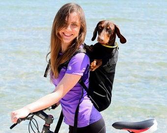 K9 Sport Sack AIR - Dog Carrier Backpack, Pet Carrier