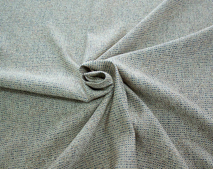 99003-046 CHANEL-Pl 78%, Ac 17 Porcieno, Pa 5%, Width 135 cm, made in Italy, dry cleaning, weight 276 gr