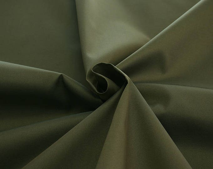 973026-Mikado (Mix)-79 percent polyester, 21% silk, width 140 cm, made in Italy, dry cleaning, Weight 177 gr