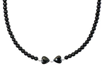 Magnetic Necklace Stylish Collection – N18
