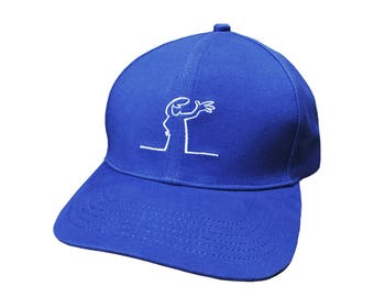 La Linea Hat