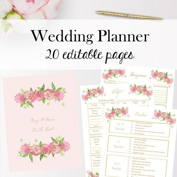Printable Wedding Planner Book  Driverlayer Search Engine. Wedding Cakes San Jose. Wedding Themes David Tutera. Plan My Wedding Show. Wedding Wishes Verses