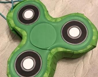 Fidget Spinner  Pinata