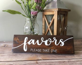 Wedding signs Wedding table decorations shower gifts decorations party favors photo album wedding decorations rehearsal dinner
