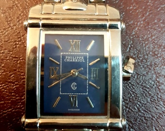 Men's Watch. Wonderful used antique watch Nu (1)