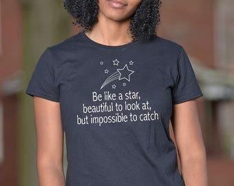 Like A Star T-Shirt