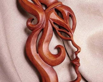 Aquarius, Aquarius Constellation,  Wooden sign Aquarius ,  Woodcarving,  Carving wall, Aquarius mask,  Zodiac sings