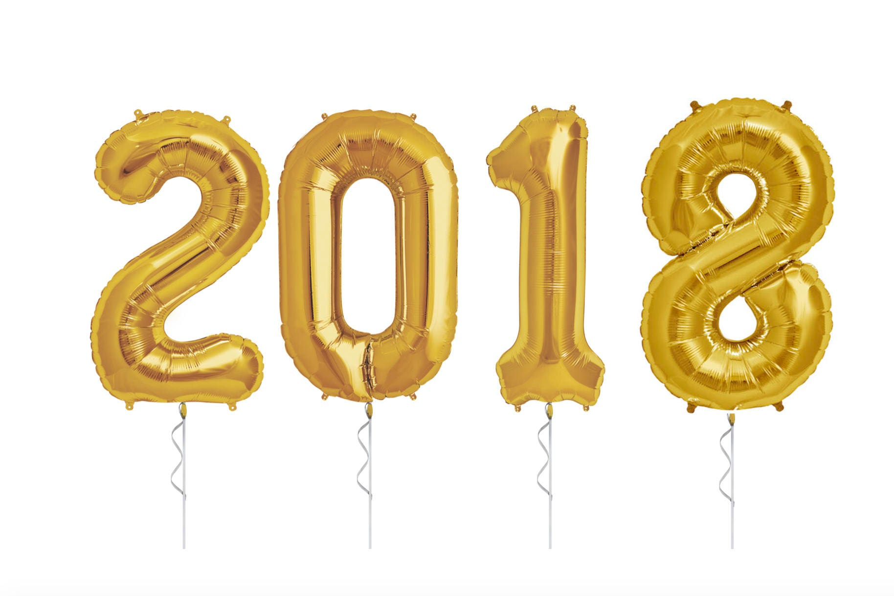 2018 balloons 2018 decor class of 2018 graduation party for Decoration 2018