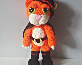 Join The Puss-Hug-Amigurumi-handmade-Crochet