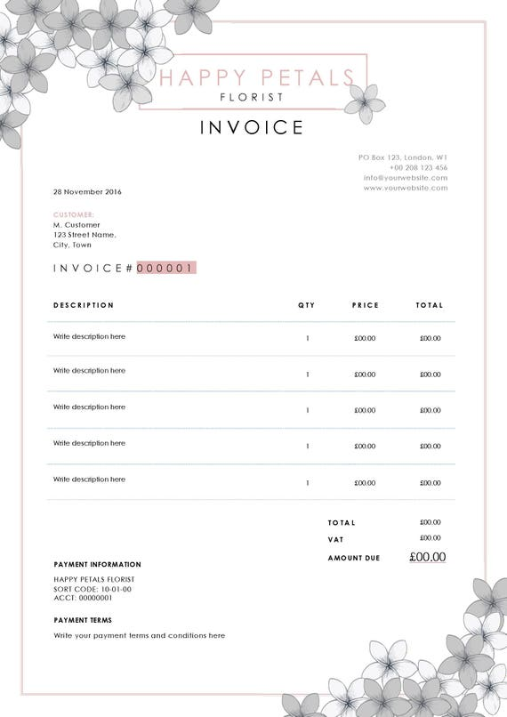 170525506605 - what is dealer invoice price mean pdf best price on, Invoice templates