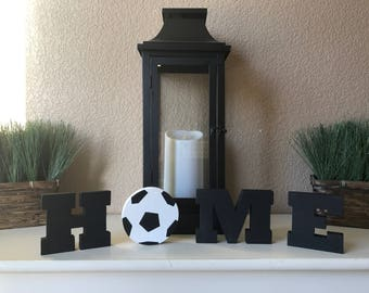 HOME Wood Words, Home Wooden Words, Home Wooden Inserts, Home Wood Inserts, Home Wood Decor, Home Wooden Decor