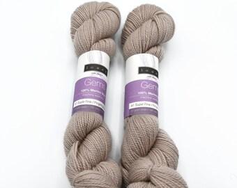 Merino Wool Yarn - Washable Yarn - Yarn for Sale - Superwash Wool - Knitting Yarn - Yarn Lot - Crochet Yarn - Yarn Destash - Yarn for Shawls