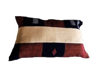 DJODA Cushion cover