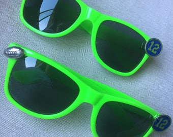 SALE RTS 12 Sunglasses