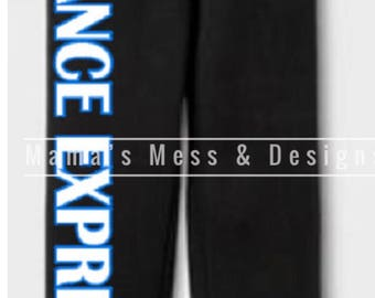 DEPAC Sweatpants