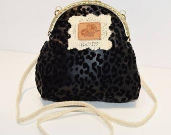 Bag Pantera