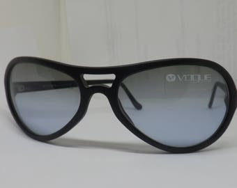 VOGUE SUNGLASSES vintage sunglasses frame for sunglasses vintage new eyeglasses eyeglasses frame