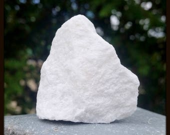Dolomite, White/Brown Crystals [Insomnia, Loneliness] - High Quality Minerals/Crystals - RST722