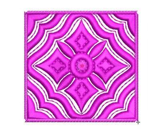 Crochet Machine Embroidery Designs Instant Download,paadar club