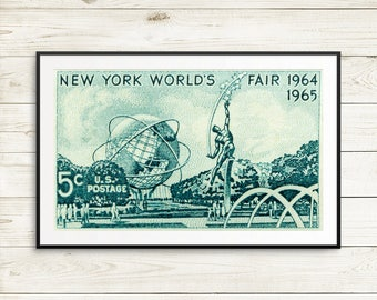 new york world's fair, worlds fair NY, new york, new york city, NY worlds fair, york fair, world's fair, world's fair new york, NY fair