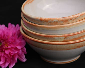 Rice Bowls, Cereal Bowls, Soup Bowls, Serving Bowls