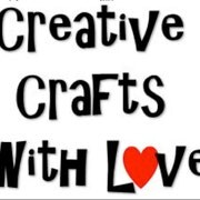 CCraftsWithLove
