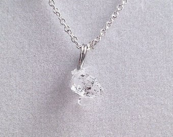 In the Sky Necklace