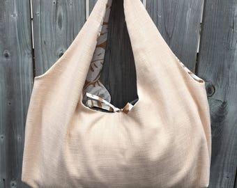 Boho bag,boho style purse,tweed handbag, ladies festival bag, casual handbag, boho shoulder bag,sac style bag, festival purse,boho tote bag
