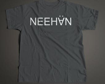 "Phish Lot Style T ""Neehan Tee"" Phish T-Shirt"