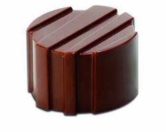 Polycarbonate Chocolate Mould- Rigo
