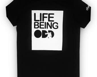 Life Being ODD