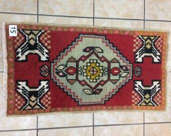 handmade carpet pillow,turkih carpet pillow,