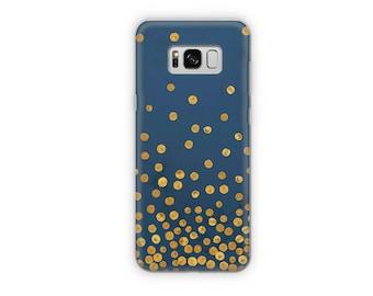 Samsung Case Samsung S8 Case Samsung S8 Plus Case Samsung S7 Case Samsung S6 Case Samsung S7 Edge Case Samsung S6 Edge Case Samsung Cover