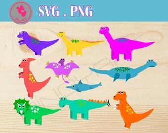 dinosaur clip art dinosaur clip arts dinosaur svg dinosaur svg file dinosaur svg files dinosaur vector dinosaur graphics dinosaur designs