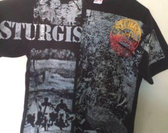 1992 sturgis vintage