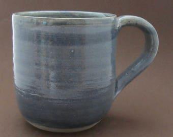 MEA Cup, coffee cup, teacup, drinking vessel, ceramic cup, Tontasse