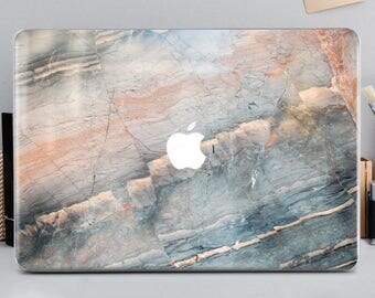 mac book case 13 inch macbook air case pro retina 13 case laptop 11 macbook air macbook pro 13 macbook 12 laptop case pro retina mCA_039