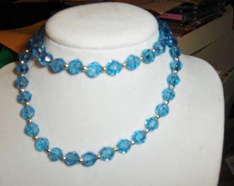 Golden Colors necklaces