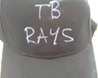 Clearance tb rays hat