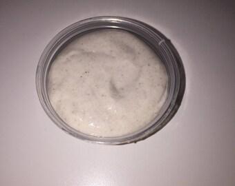 KENETIC SAND SLIME