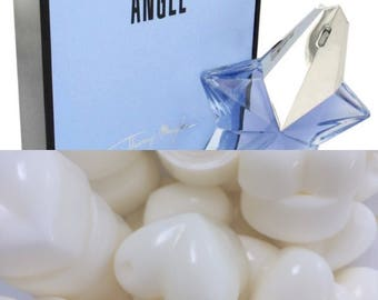 Angels wax melts x3 highly scented luxury designer scents