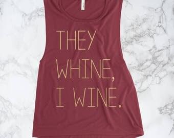 Wine Shirts, Mom Life Shirts, Wine Shirt, Mom Life Shirt, Momlife, #momlife, Mom Life, Wine Lover Gift, Wine Shirt Mom, Wine Shirt for Moms