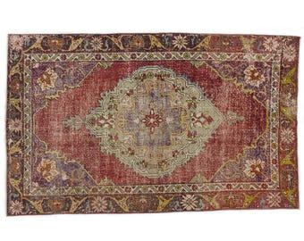 oushak rug oushak rugs turkish oushak rug vintage oushak rug oushak rug
