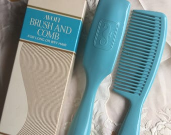 Personalized Baby Gift Engraved Baby Hair Brush And Comb Set
