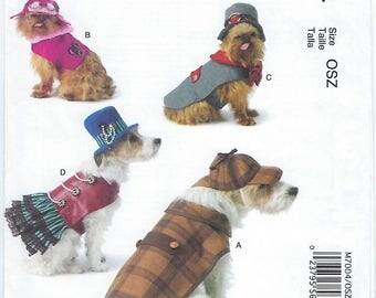 Dog Wear/Accessories
