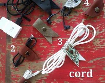 cord wrangler