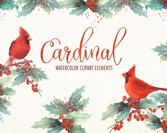watercolor cardinal bird png clipart clipart watercolor Ideal printable posters stickers congratulations cards and more